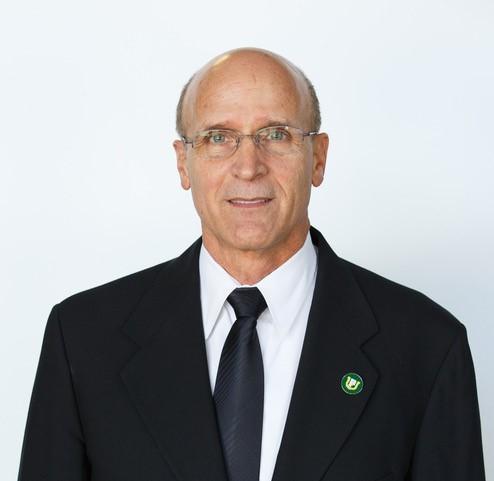 Frank Allocco