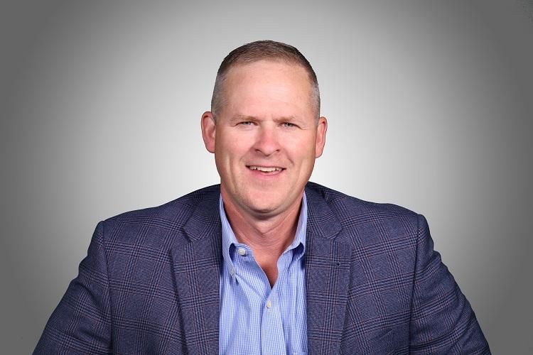 CSR 75 Kevin O'Brien